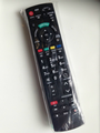 Universal Remote Control for Panasonic 3D Remote Control